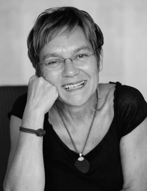 Mechthild Bayer-Serr