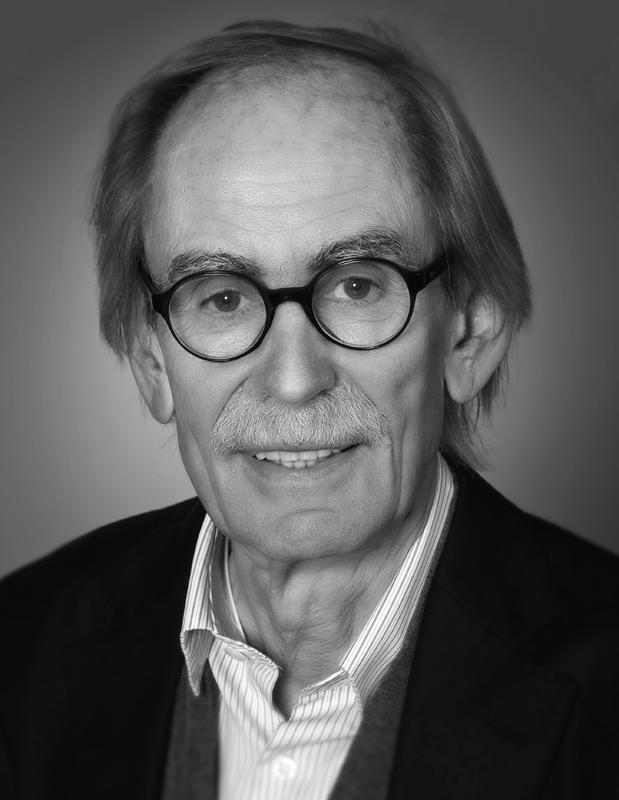 Dr. Hartmut Seifert