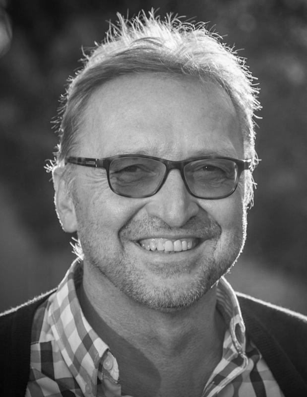 Prof. Dr. Joachim Ludwig