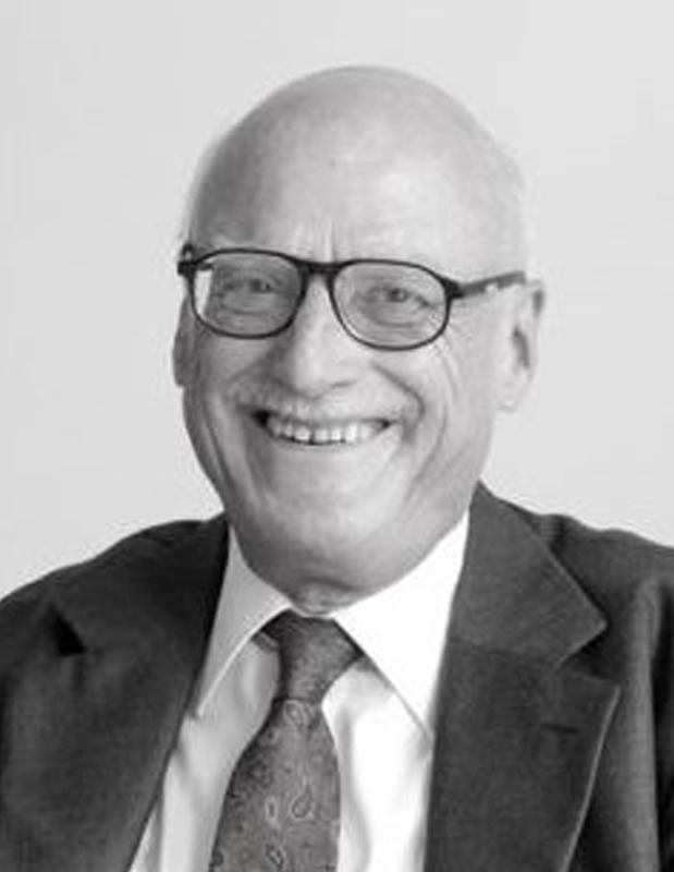 Prof. Dr. Bernhard Nagel