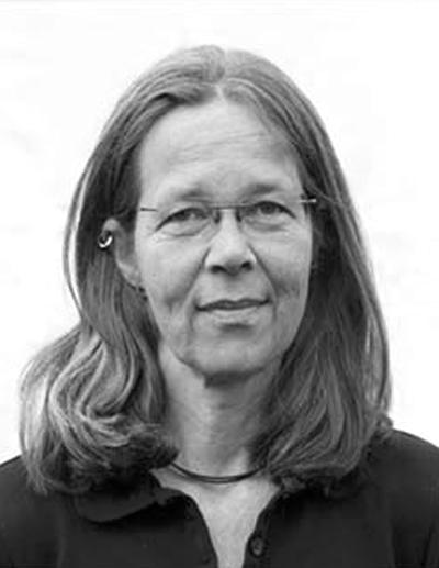 Dr. Daniela Ahrens