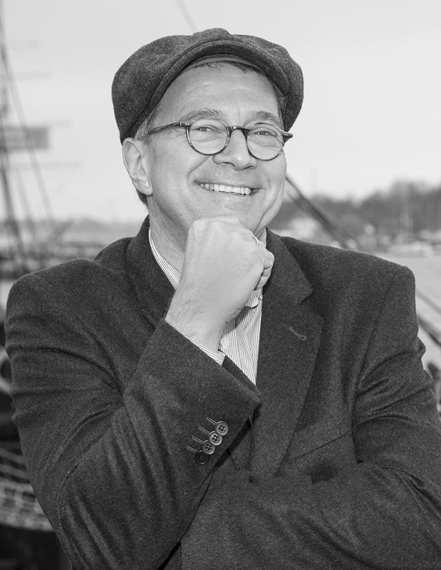 Prof. Dr. Franz Kaiser